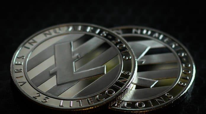 Riscos do Halving do Litecoin que se aproxima