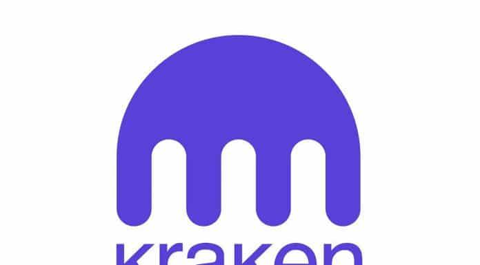 Kraken anuncia a listagem da criptomoeda Waves e BAT Token