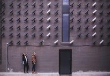 Privacidade na Rede