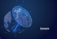 Tecnologia Blockchain no Mundo