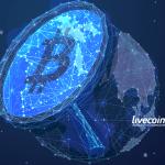 Mundo Conectado via Blockchain do Bitcoin