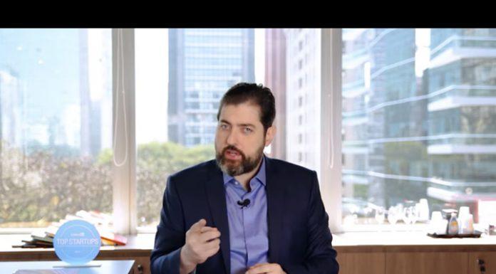 Investidor contesta Atlas Quantum e rastreia supostas transações da empresa