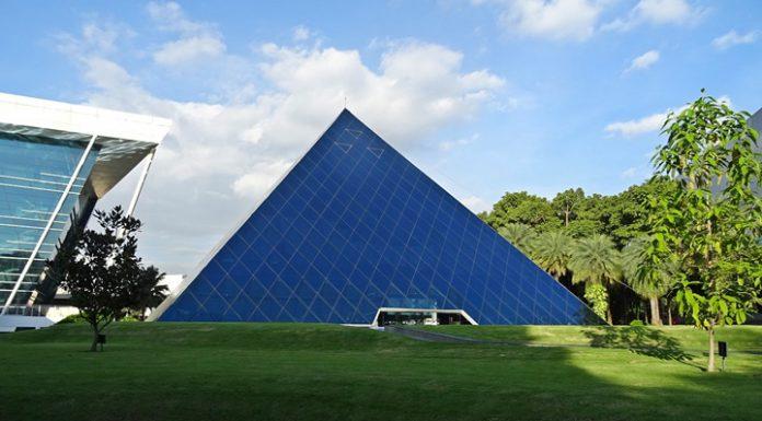 CPI das Pirâmides Financeiras vai investigar negócios de criptomoedas