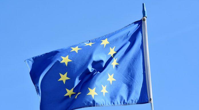 UE não vai permitir que países-membros lancem suas próprias criptomoedas