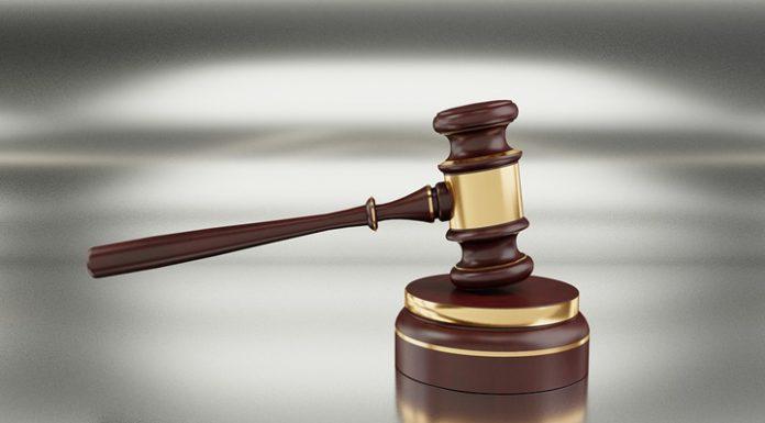 Polícia vai leiloar mais R$ 2,5 milhões em criptomoedas de criminoso
