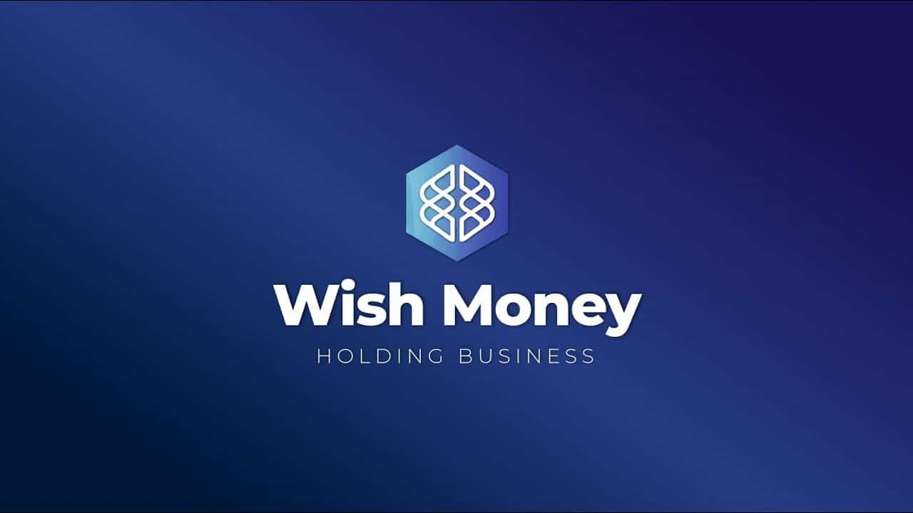 Wish Money