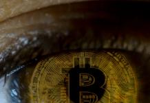Olhar atento ao Bitcoin