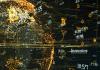Blockchain do Bitcoin