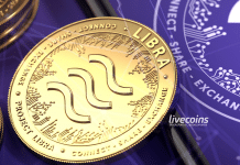 Criptomoeda do Facebook, Libra