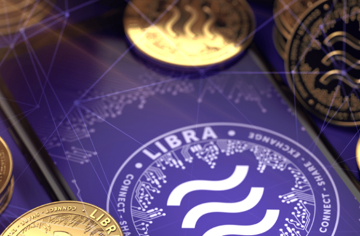 Libra: Criptomoeda do Facebook