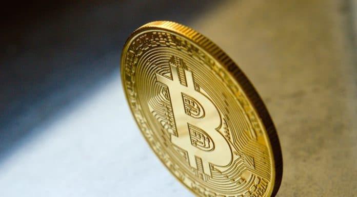 Bitcoin neutro? Relatório afirma que critpomoeda não vai mais subir em 2019