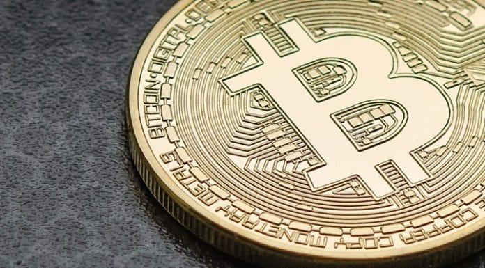 Banco Central quer autorizar contas com dólares, Bitcoin será o próximo?