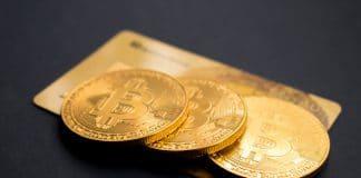 Como identificar endereços de uma mesma carteira de Bitcoin