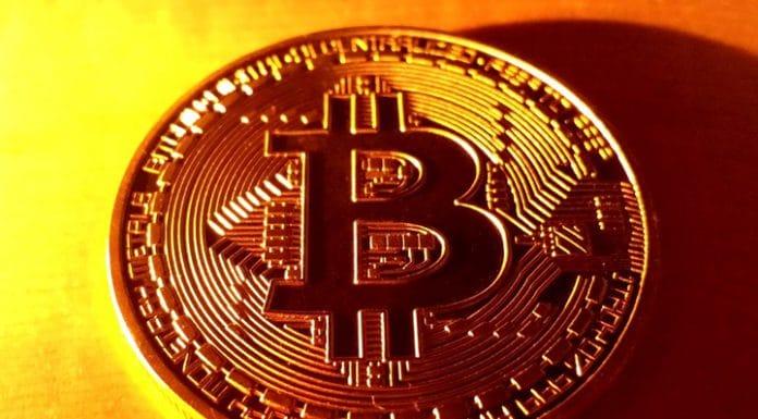5 motivos mostram que é melhor guardar o Bitcoin do que vender