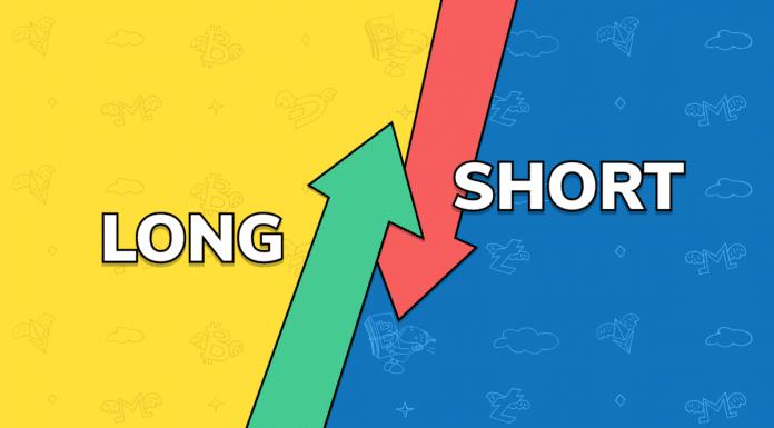 Estratégias de negociação com Bots: Quando Usar Long ou Short