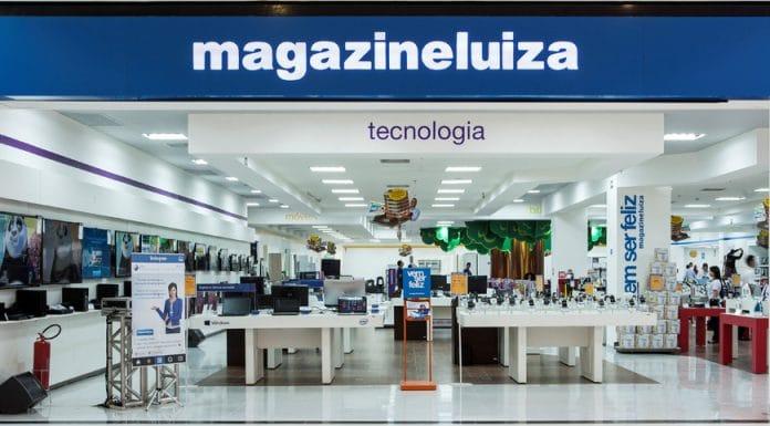 Ações da Magazine Luiza valorizam mais do que o bitcoin nos últimos cinco anos