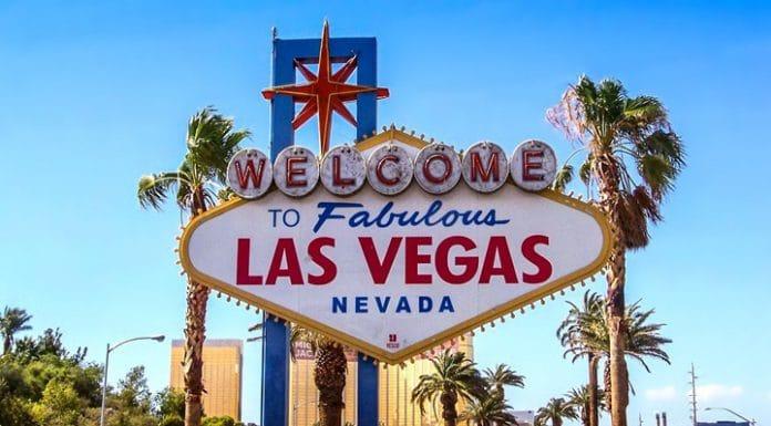 Deputados vão à Las Vegas participar de evento sobre criptomoedas