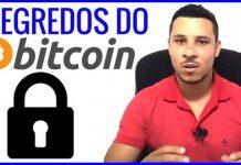 Segundo Ronaldo, ter perdido dinheiro na MMM o inspirou a dar seu curso Segredos do Bitcoin