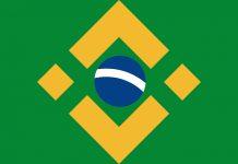Binance Brasil