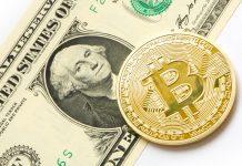 bitcoin-pagamento