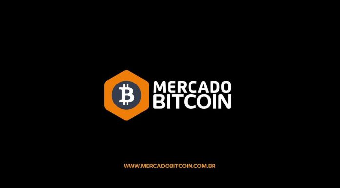 Mercadopago bitcoins livro evair mauro betting tips