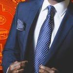 Bitcoin e Direito criptomoedas e blockchain advogados
