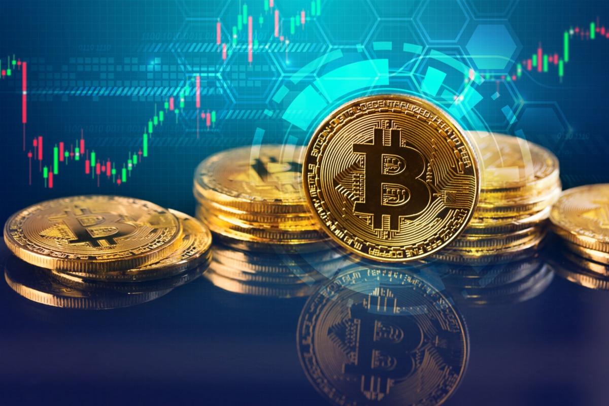 volume de corretores de bitcoin