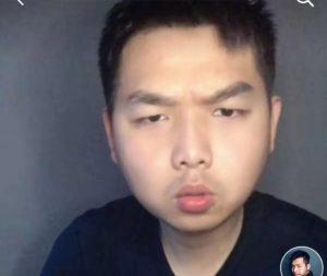 Yuan San sleeps live and earns virtual currency as a reward