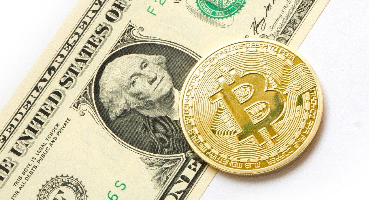 1 bitcoin la us dolari cum de a construi o platformă minieră btc
