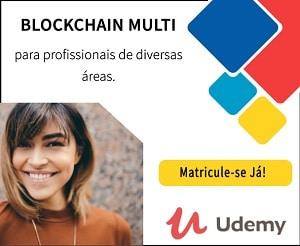 https://livecoins.com.br/