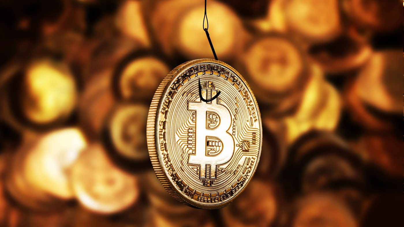 estonia bitcoin