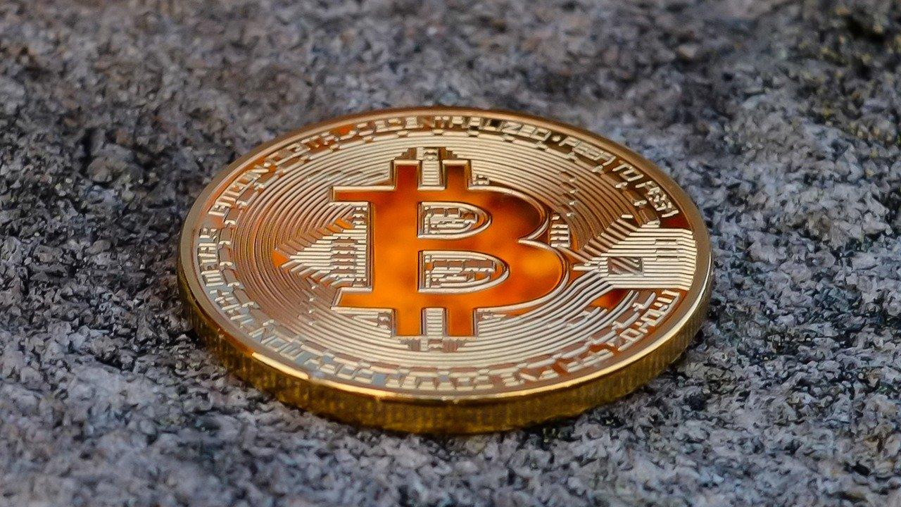 Investimento em bitcoin dubai 2021