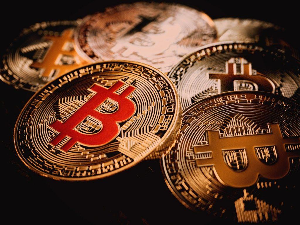 é negociação de ouro bitcoin curso de negociação forex banco padrão