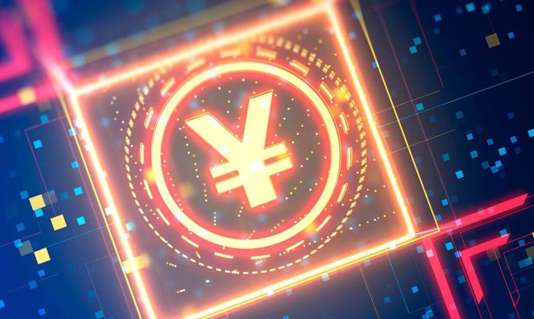 china lanca moeda virtual dicas de apostas de opções binárias