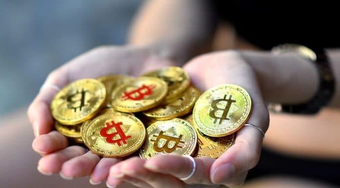 Bitcoin é um investimento?