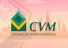 CVM - Comissão de Valores Mobiliários do Brasil (Bitcoin, Criptomoedas, Investimentos, Pirâmides)
