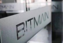 Empresa Bitmain é uma das principais a construir máquinas de mineração de Bitcoin