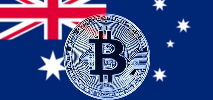 bitcoin ausztrál bitcoin trader website review