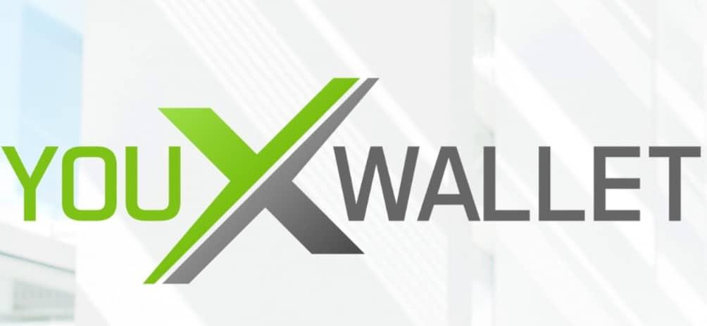 YouXWallet