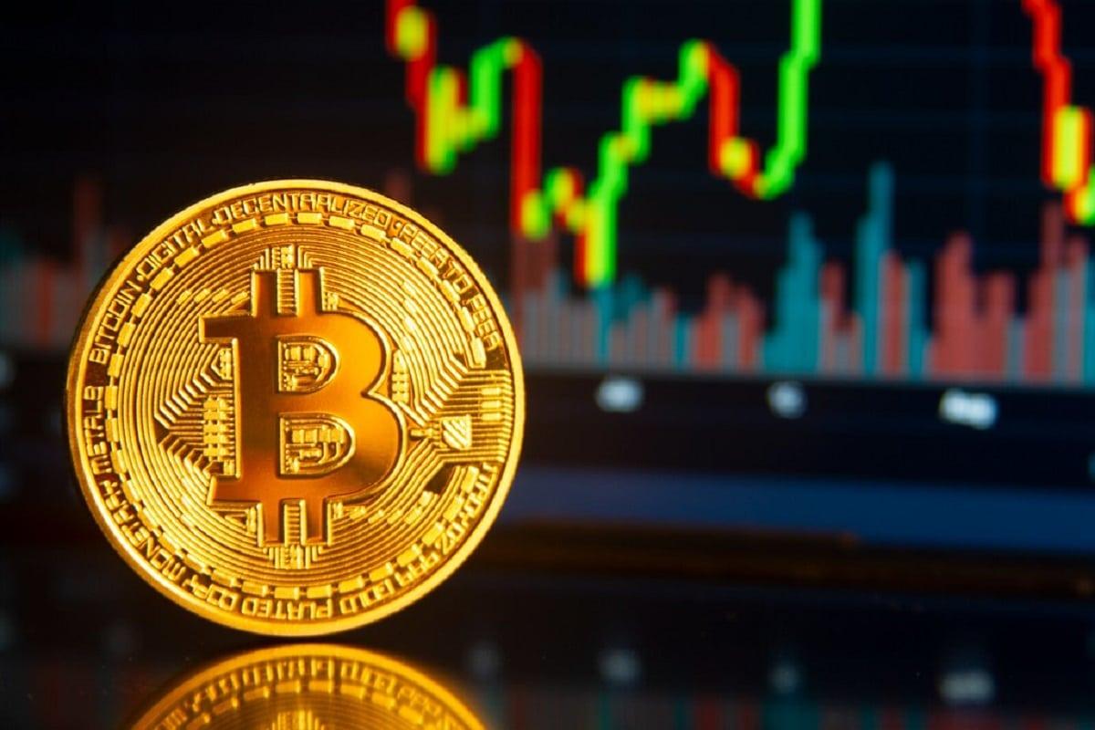 Bitcoin .De
