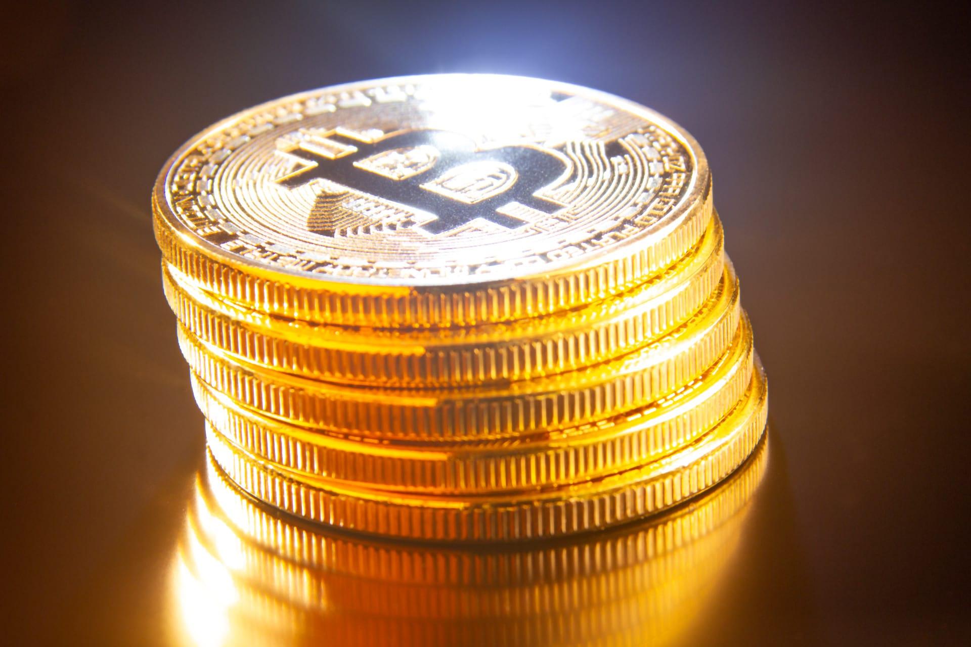 La grande bolla delle monete virtuali: vi spieghiamo come (non) funzionano