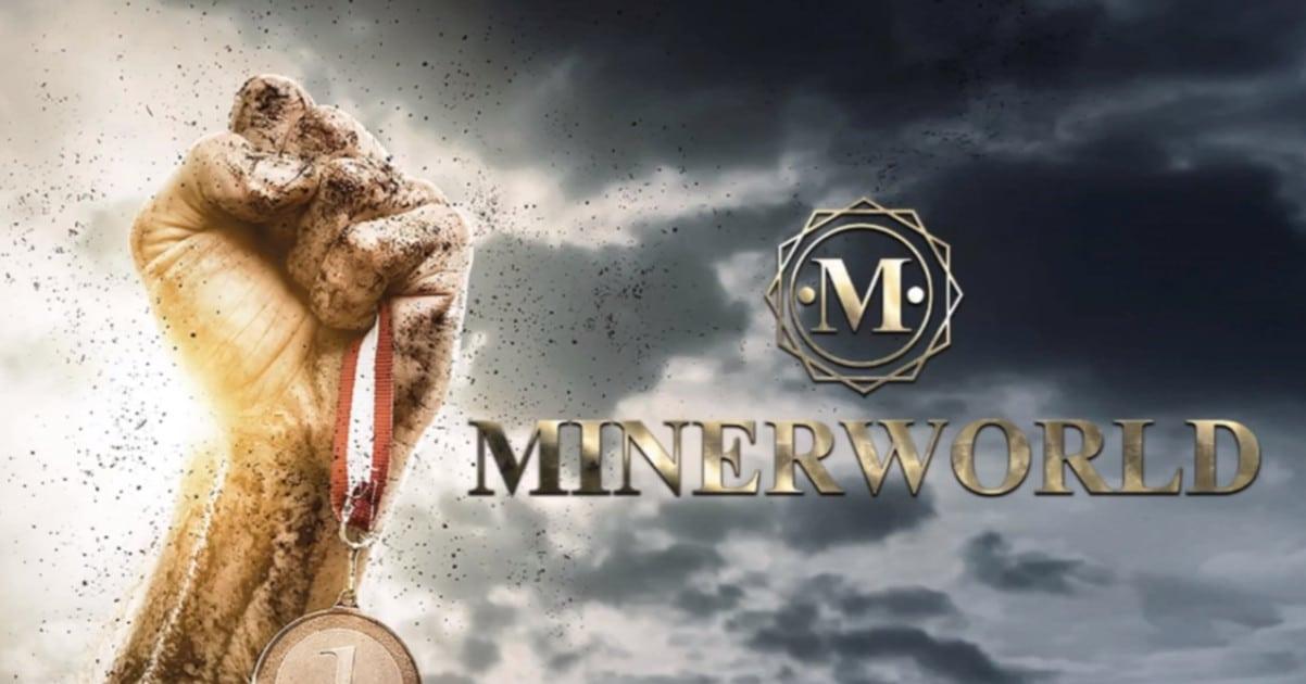 Minerworld se apresentava como empresa séria e promissora até operação do Gaeco