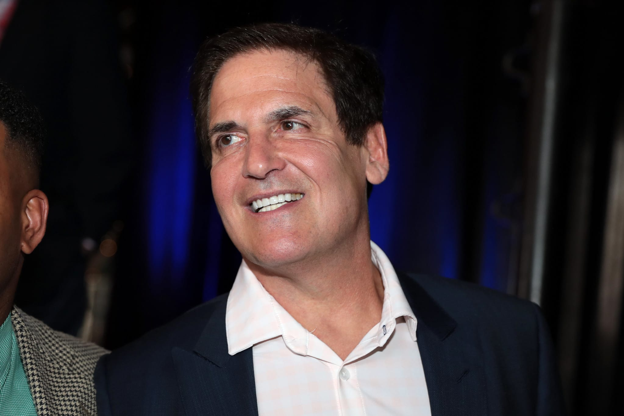 Bilionário Mark Cuban, crítico do Bitcoin (BTC)?