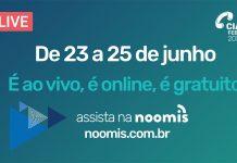 Evento CIAB Febraban Live 2020 terá blockchain como destaque, participação de grandes bancos como Itaú, Caixa e Bradesco