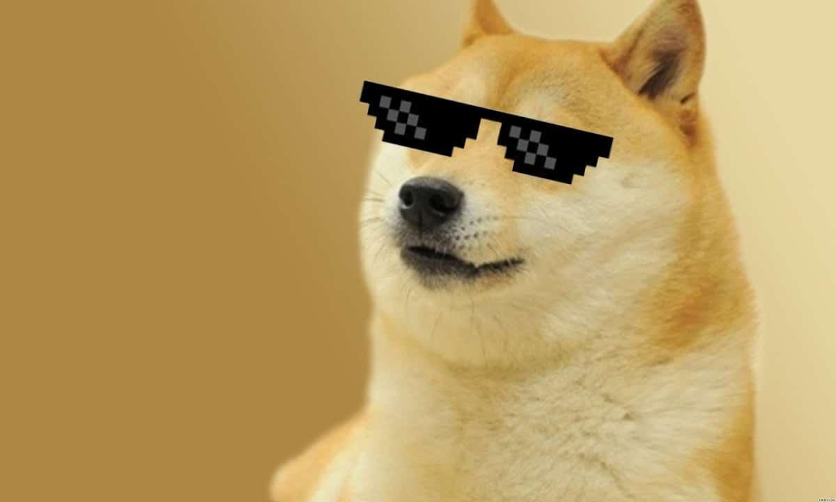 Dogecoin dispara mais de 150%, grupo do reddit pode ser ...
