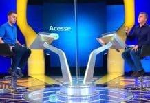 Homem que participou de programa na TV Globo não sabia quem era o criador do Bitcoin