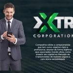 XTR Corporation atrasa pagamentos