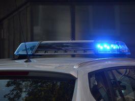 Polícia faz operação contra fraude de criptomoedas