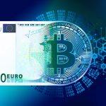 Preço do Bitcoin em Euro