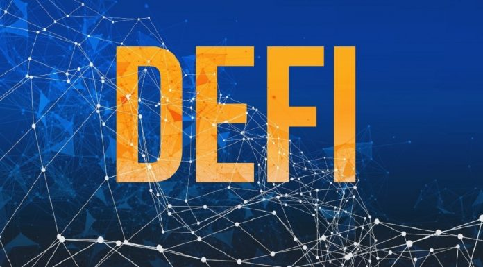 DeFi pode ser scam?